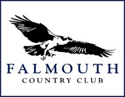Falmouth Country Club